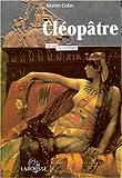 echange, troc Gengembre C. - Les hommes illustres : Cléopâtre