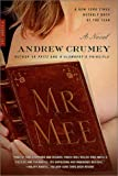 Mr. Mee: A Novel (0312282354) by Crumey, Andrew