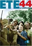 Et 44, La Libration