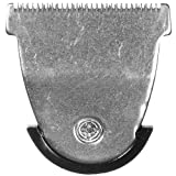 Wahl Replacement Blade #2111 * Fits Wahl Sterling #8779 Mag Trimmer