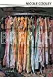 Breach: Poems