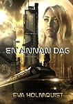 En annan dag (Swedish Edition)