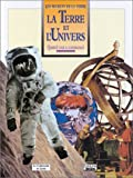 img - for La Terre et l'Univers book / textbook / text book