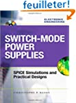 Switch-Mode Power Supply: Spice Simul...