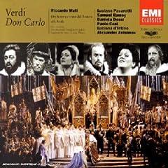 Don Carlo (Verdi, 1867) 5187Z4DPVAL._AA240_
