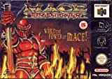 Mace: The Dark Age (N64)
