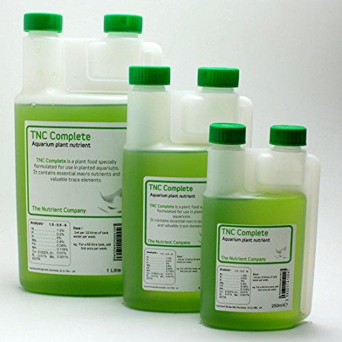 tnc-complete-plant-fertilizer-aquarium-aquatic-plant-food-1000ml