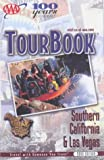 Tour Book Southern California & Las Vegas (0749536632) by AAA