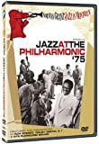 Norman Granz Jazz in Montreux Presents Jazz at the Philharmonic '75