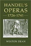 ISBN 1843832682