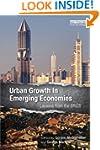 Urban Growth in Emerging Economies: L...