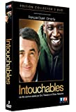 Intouchables (Édition Collector) (2 DVD)