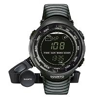 Suunto Vector Watch  Altimeter  Barometer and Compass