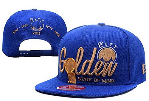golden-state-warriors-nba-fans-support-blue-adjustable-hat