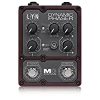 MC Systems LYN Dynamic Phaser �����ʥߥå�������ΤǤ���ե�������������磻���̥����ʥߥå��ե������� ����������