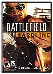 Battlefield Hardline English  Only -...