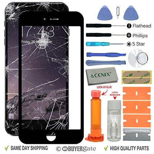 acenixr-schermo-touchscreen-anteriore-di-ricambio-per-kit-di-riparazione-per-carburante-con-loca-loc