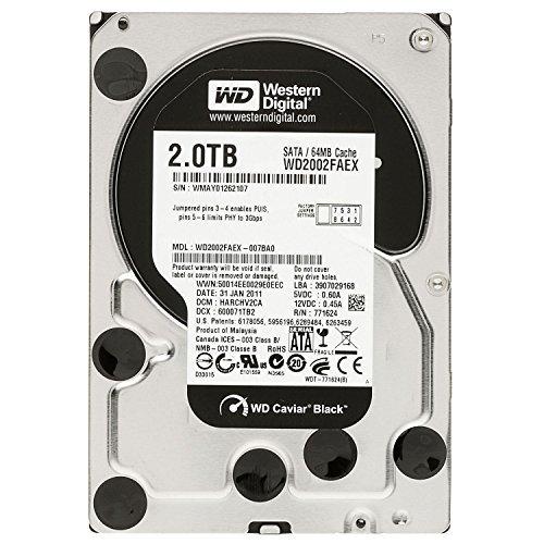 western-digital-caviar-black-2-tb-sata-iii-7200-rpm-64-mb-cache-bulk-oem-internal-desktop-hard-drive