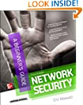 Network Security A Beginner's Guide,...