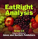 img - for ESHA Eatright Analysis, Version 12.0 book / textbook / text book