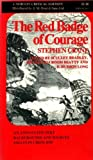 The Red Badge of Courage (Norton Critical Edition)