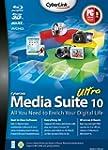 CyberLink Media Suite 10 Ultra [Downl...
