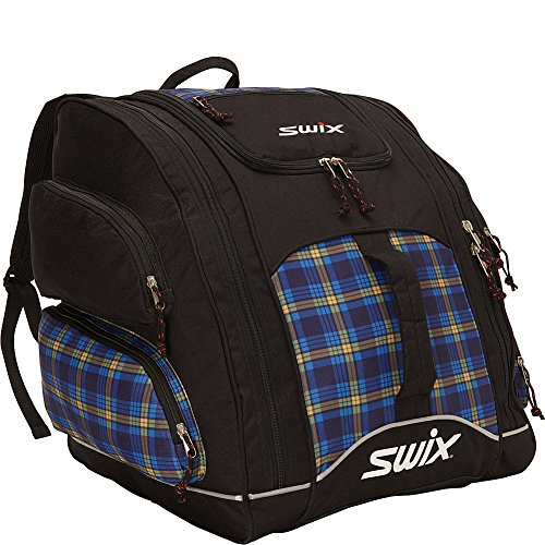 Swix Barclay Tri Pack (Barclay Plaid) (Barclays Center compare prices)
