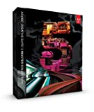 Adobe Creative Suite 5 Master Collection Windows版