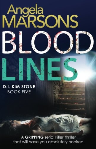 blood-lines-volume-5-detective-kim-stone-crime-thriller-series