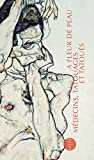 A fleur de peau - Médecins, tatouages et tatoués (nouvelle édition)