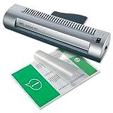 GBC HeatSeal H75 A3 SoHo Laminator Compact up to 250 micron 3kg W451xD108xH102mm