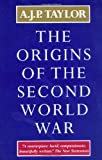 Image of The Origins of the Second World War