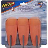 NERF N-Strike  Elite 3 Missile Refill Pack