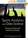 Sports Analytics and Data Science: Wi...