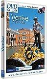 echange, troc Venise - Trésor d'îles