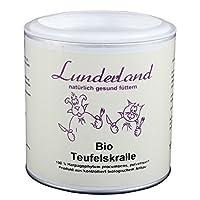 Lunderland - Bio