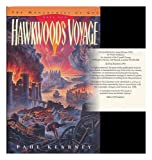 Hawkwood's Voyage (0575060549) by Kearney,Paul