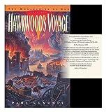 Hawkwood's Voyage (0575060549) by Kearney,Paul