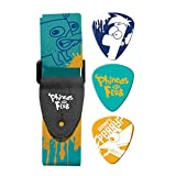 Disney Phineas & Ferb Accessory Pack, PH2030 by First Act