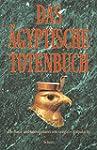 Das �gyptische Totenbuch
