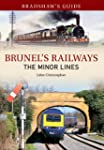 Bradshaw's Guide Brunel's Railways Th...