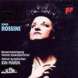 echange, troc gioacchino rossini - opernarien,agnes baltsa baltsa,agnes/marin,ion/wsy cd opera