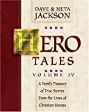 Hero Tales (076420081X) by Dave Jackson