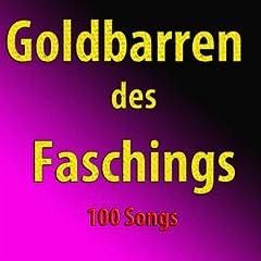 Goldbarren des Faschings (100 Songs) Songtitel: Schluss, aus und vorbei Songposition: 94 Anzahl Titel auf Album: 100 veröffentlicht am: 25.01.2013