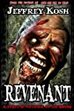 REVENANT