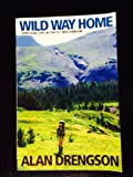 img - for Wild Way Home book / textbook / text book