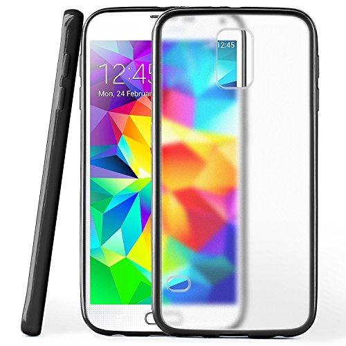 cover-di-protezione-samsung-galaxy-s5-mini-custodia-case-silicone-sottile-15mm-tpu-accessori-cover-c