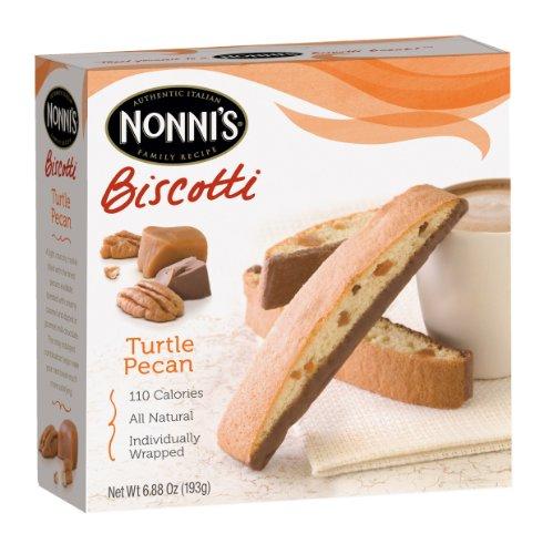 Nonni biscotti recipe
