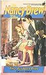 The Perfect Plot (Nancy Drew Files)