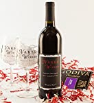 Wild Ride Wine Gift Set, 1 x 750 mL by Naked Winery